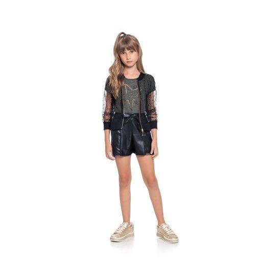 Jaqueta-infantil-Charpey-Tule-Star-10a16-21562-