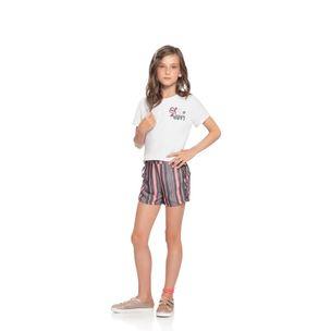 Conjunto-infantil-Charpey-Happy-Shorts-Listra-10e12-21567-