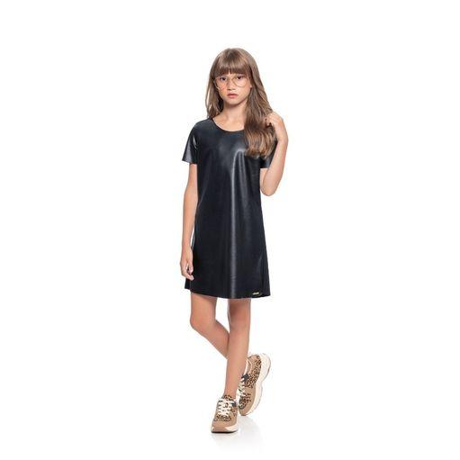 Vestido-infantil-Charpey-Couro-Sintetico-4a8-21551