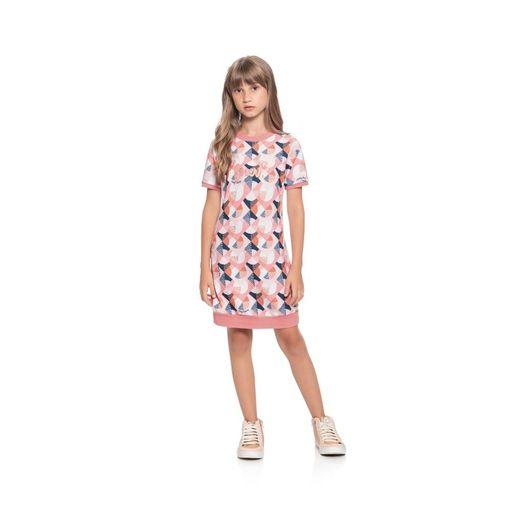 Vestido-infantil-Charpey-Lovers-Bordado-10e12-21595