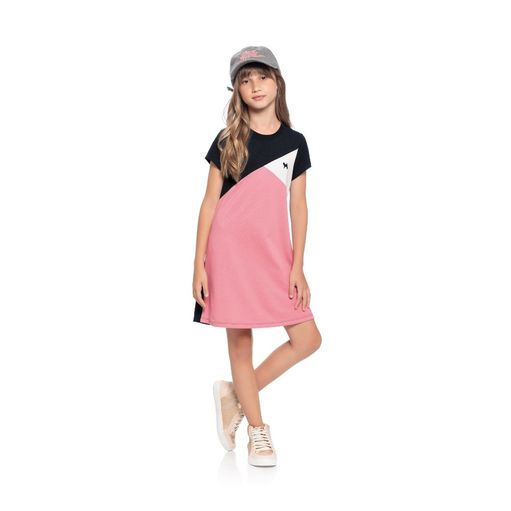 Vestido-infantil-Charpey-Tres-Cores-10a16-21584