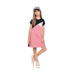 Vestido-infantil-Charpey-Tres-Cores-4a8-21584