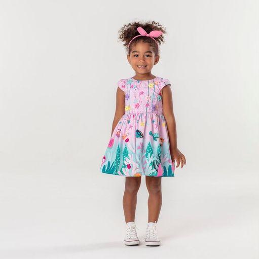 Vestido-infantil-Mon-Sucre-estrelas-do-mar-1a6-133117078