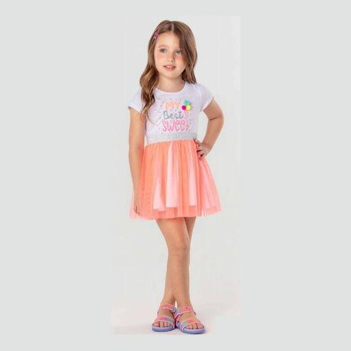 Vestido-infantil-Mon-Sucre-pompo-saia-tule-2a12-133117220-