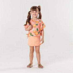 Conjunto-infantil-Mon-Sucre-babado-laranjas-flores-4a12-138017292-