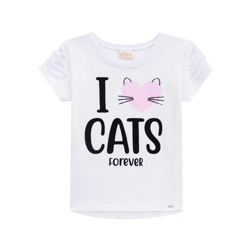 Blusa-infantil-Kukie-i-cats-forever-6a12-42141K