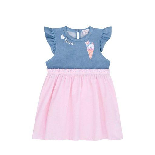 Vestido-de-bebe-Kukie-love-sorvete-saia-xadrez-PaGG-41705