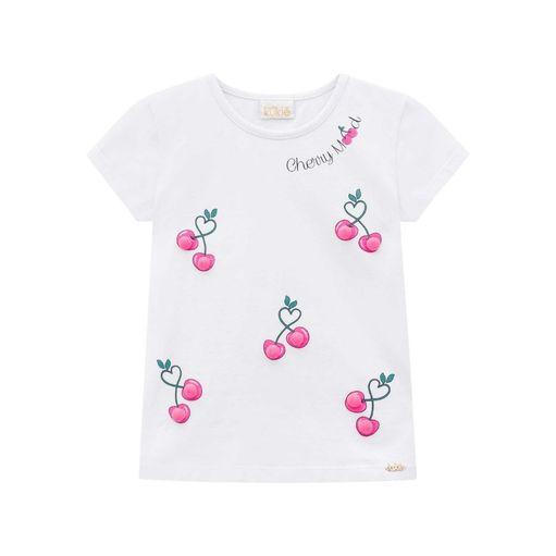 Blusa-infantil-Kukie-cherry-mood-cerejas-pompom-6a12-41531K