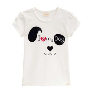 Blusa-infantil-Kukie-i-my-dog-6a8-42140K