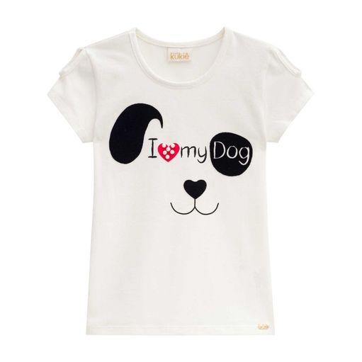 Blusa-infantil-Kukie-i-my-dog-1a4-42140