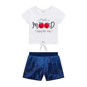 Conjunto-infantil-Kukie-fresh-mood-pompom-cerejas-6a8-42779K