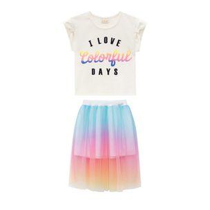 Conjunto-infantil-Kukie-i-love-colorful-saia-tule-6a14-42020