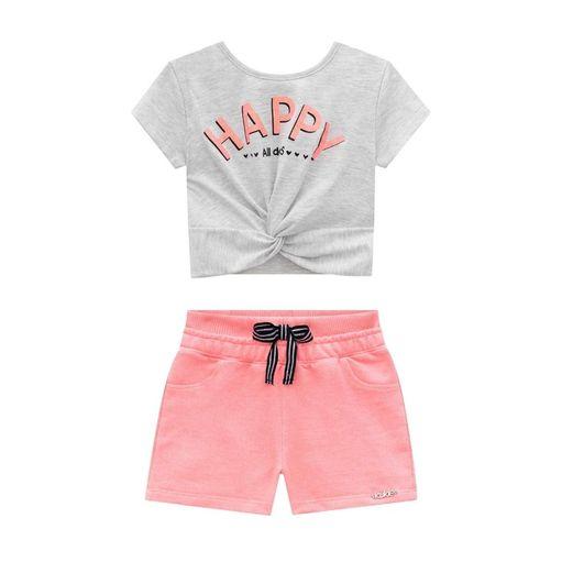 Conjunto-infantil-Kukie-happy-all-days-shorts-6a12-42472