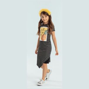 Vestido-infantil-Petit-Cherie-hello-sumer-abacaxi-8a16-51103117280