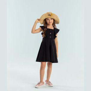 Vestido-infantil-Petit-Cherie-manga-babado-8a16-51103117140