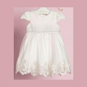 Vestido-infantil-Petit-Cherie-bordada-renda-perolas-1a6-51113117302