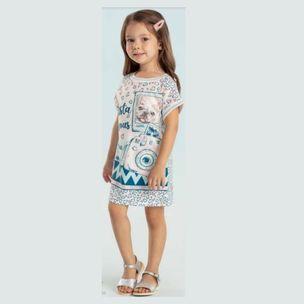 Vestido-infantil-Petit-Cherie-dog-camera-strass-1a6-51113117086-