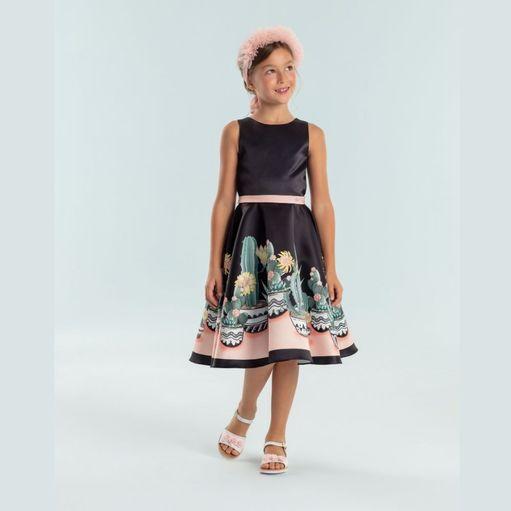 Vestido-infantil-Petit-Cherie-vasos-cactus-8a16-51103117438