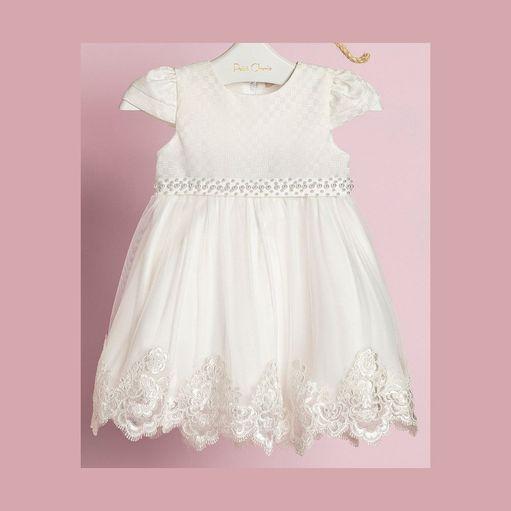 Vestido-de-bebe-Petit-Cherie-bordada-renda-perolas-PMG-51303117116