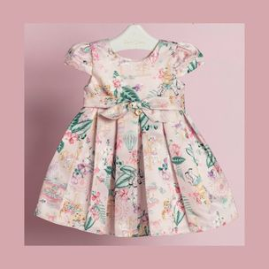 Vestido-de-bebe-Petit-Cherie-carrosel-animais-PMG-51303117138