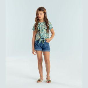 Conjunto-infantil-Petit-Cherie-cactus-shorts-jeans-8a16-51108017254