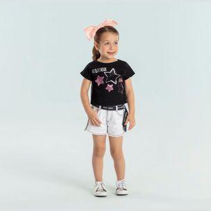 Conjunto-infantil-Petit-Cherie-fashion-estrelas-lantejoulas-2a6-51118017084