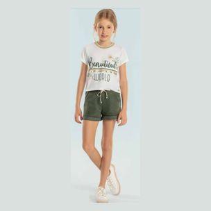 Conjunto-infantil-Petit-Cherie-beautiful-world-8a16-51108017144