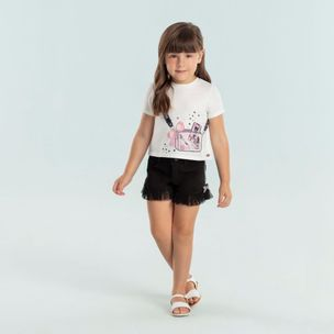 Conjunto-infantil-Petit-Cherie-bolsa-com-strass-1a6-51118017096