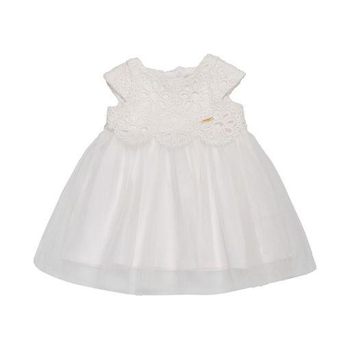 Vestido-de-bebe-Anime-renda-saia-tule-Ga1-L1398