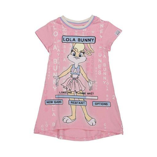 Vestido-infantil-Anime-lolla-bunny-2a6-P3843-