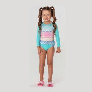 Biquini-infantil-Mon-Sucre-mermaid-calcinha-babado-1a12-51135017044
