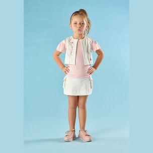 Conjunto-infantil-Kiki-Xodo-colete-flor-saia-bolso-1a4-3781-