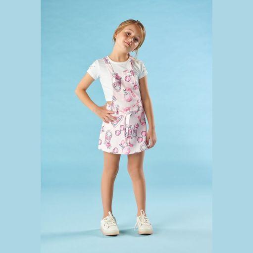 Vestido-infantil-Kiki-Xodo-salopete-oculos-tenis-6a12-5932-