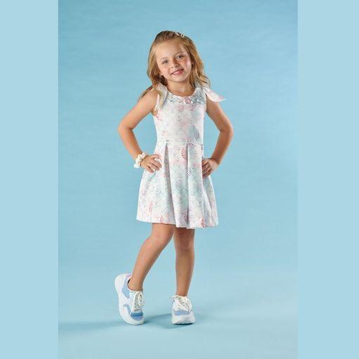 Vestido-infantil-Kiki-Xodo-manga-nozinho-conchas-1a4-3724