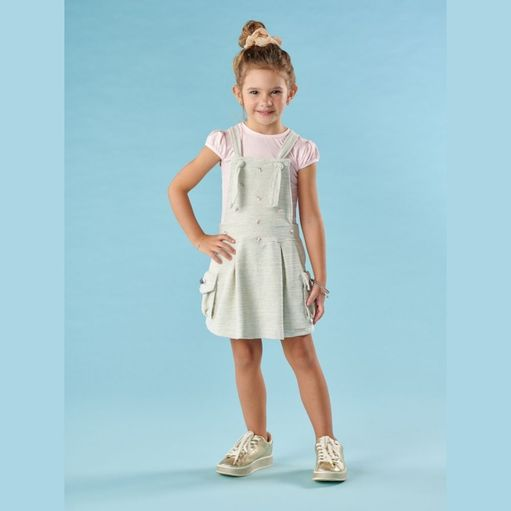 Vestido-infantil-Kiki-Xodo-blusa-manga-renda-salopete-1a4-3753-