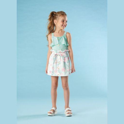 Conjunto-infantil-Kiki-Xodo-blusa-coracoes-saia-rosas-6a12-5942