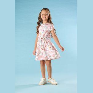 Vestido-infantil-Kiki-Xodo-gola-perola-unicornio-6a12-5915