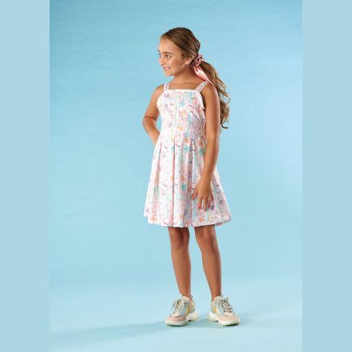 Vestido-infantil-Kiki-Xodo-alcas-perolas-coracoes-6a12-5901-