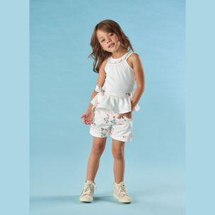 Conjunto-infantil-Kiki-Xodo-gola-flores-perolas-1a4-3776