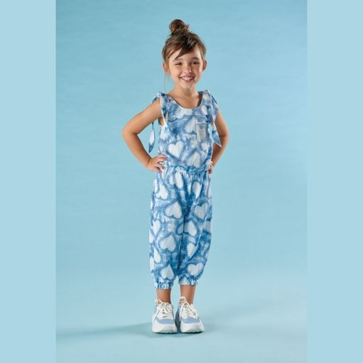Macaquinho-infantil-Kiki-Xodo-azul-coracoes-1a4-3831