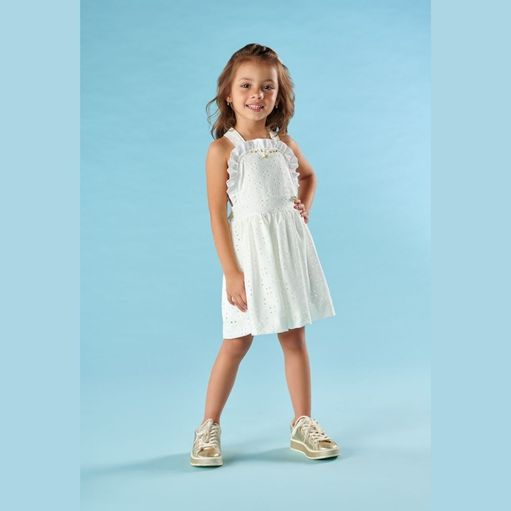Vestido-infantil-Kiki-Xodo-off-white-lese-1a4-3723