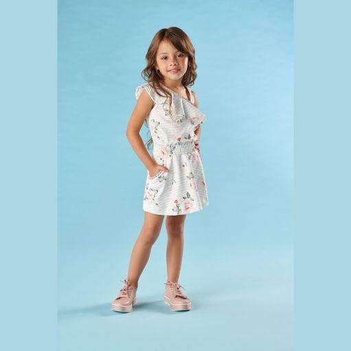 Macaquinho-infantil-Kiki-Xodo-rosas-costas-perolas-1a4-3749-