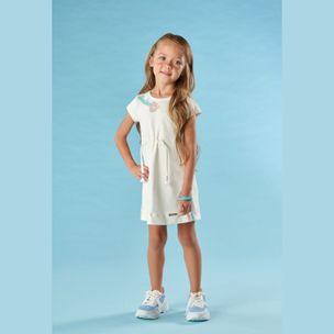 Vestido-infantil-Kiki-Xodo-sunshine-3-coracoes-1a3-3731-