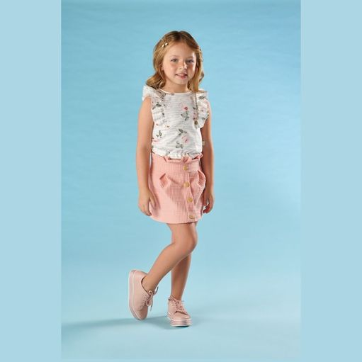 Conjunto-infantil-Kiki-Xodo-blusa-rosas-perolas-1a4-3771
