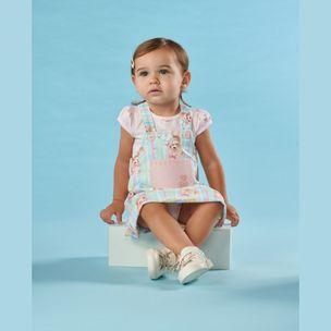 Vestido-de-bebe-Kiki-Xodo-salopete-ursinhos-PaG-1645