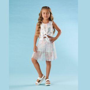 Conjunto-infantil-Kiki-Xodo-conchas-saia-tule-6a12-5958