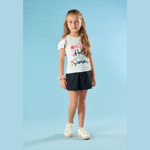 Blusa-infantil-Kiki-Xodo-hello-coracao-strass-6a12-5991