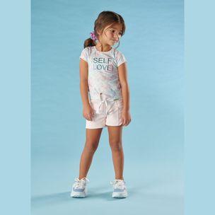 Blusa-infantil-Kiki-Xodo-self-love-conchas-1a4-3795-