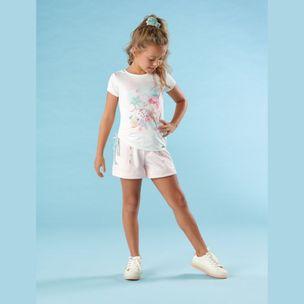 Blusa-infantil-Kiki-Xodo-cupcake-laco-frutas-6a12-5992
