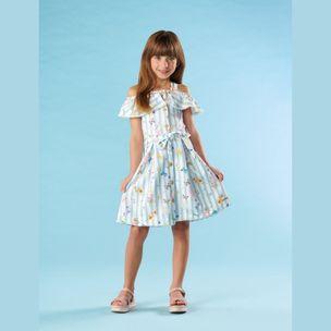 Vestido-infantil-Kiki-Xodo-flores-borboletas-6a12-5919